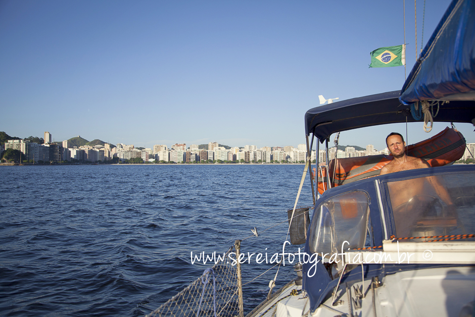 Fotos_Gestante_Niteroi_6 (10 of 29)