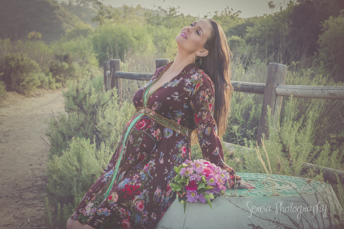 Expecting-Rebecca-share-42